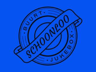 Buurt Jukebox